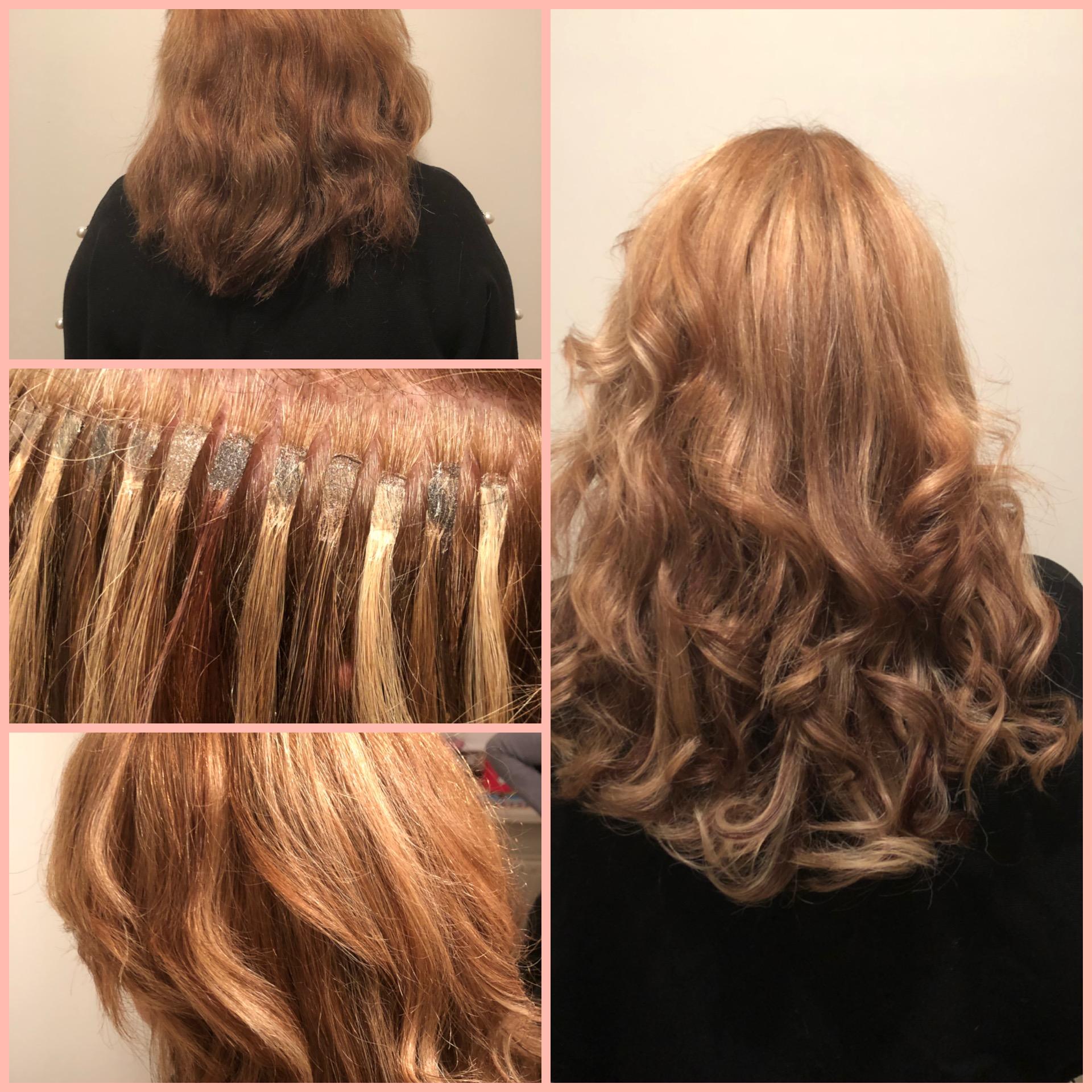 Beste Before & After - Salon SCM OT-06