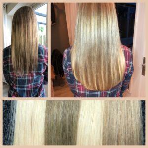extensions-haarextensions-hairextensions-wax-keratine-verlening-volume-humanhair