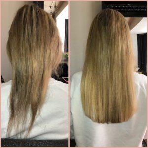 extensions-hairweave-weft-haarmatten-clipin-tape extensions-socap-meer haar