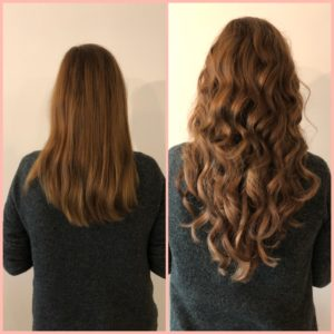 extensions-wax-keratine-microringextensions-langer haar-volume-purmerend