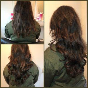 haar ziektes-haar uitval-fijn haar-extensions-volume-verlening-socap-foxystar