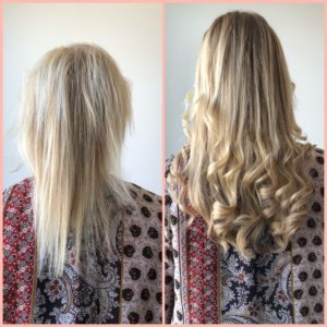 hair extensions-weave-volume-verlenging-purmerend