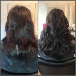 hairextensions-hairweave-tapeextensions-microring-skinweft-echt haar-purmerend-wax-banen-trance-remyhaar-humanhair