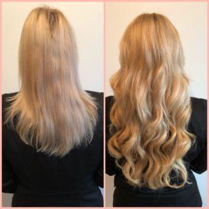 hairweave-foxystar-vlechten-extensions-kapper purmerend-waxextensions