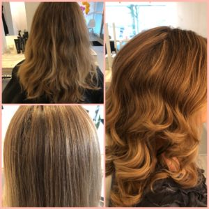 knippen-kleuren-highlight-purmerend-salon-kapper-krullen-style-uitgroei-verven-fhone-purmerend-extensions