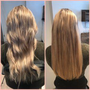 noord-holland-haarextensions-purmerend-salon-verleningen-haarverzorging-natural-hair-haar