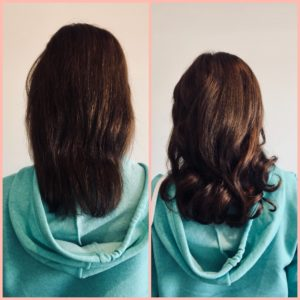 originalsocap-verlenging-purrmerend-hair extensions-