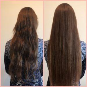 purmerend-extensions-noord holland-salon-haar-hair-weave-vlechten