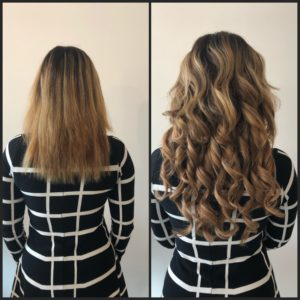 salon-kapper-kapster-hairextensions-extensions-wax-keratine-microrings