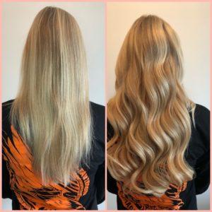 verleging-socap-hairextensions-purmerend-volume-mensenhaar-weave