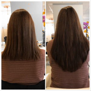 verlening-socap-indian hair-volume-extensions-wax-keratine-haarverzorging