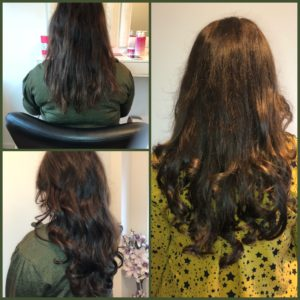 weave-hair extensions-microrings-volume-verlenging