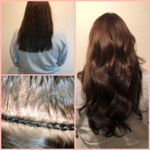 weft-weave-foxystar-naturalweave-matten-bannen-vlecht-krullen-haar-volume-verlening